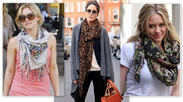 scarf-pashiminas-lencos4
